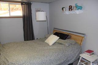 Photo 39: 0 Rural Address in Fletts Springs: Residential for sale (Fletts Springs Rm No. 429)  : MLS®# SK759458