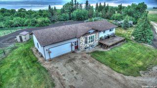 Photo 5: 0 Rural Address in Fletts Springs: Residential for sale (Fletts Springs Rm No. 429)  : MLS®# SK759458