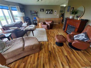 Photo 23: 0 Rural Address in Fletts Springs: Residential for sale (Fletts Springs Rm No. 429)  : MLS®# SK759458