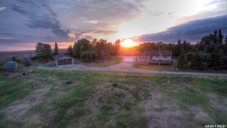 Photo 10: 0 Rural Address in Fletts Springs: Residential for sale (Fletts Springs Rm No. 429)  : MLS®# SK759458