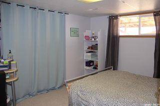 Photo 40: 0 Rural Address in Fletts Springs: Residential for sale (Fletts Springs Rm No. 429)  : MLS®# SK759458