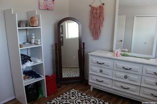 Photo 29: 0 Rural Address in Fletts Springs: Residential for sale (Fletts Springs Rm No. 429)  : MLS®# SK759458
