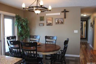 Photo 21: 0 Rural Address in Fletts Springs: Residential for sale (Fletts Springs Rm No. 429)  : MLS®# SK759458