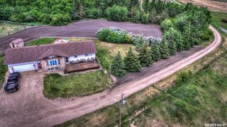 Photo 4: 0 Rural Address in Fletts Springs: Residential for sale (Fletts Springs Rm No. 429)  : MLS®# SK759458