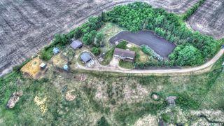 Photo 7: 0 Rural Address in Fletts Springs: Residential for sale (Fletts Springs Rm No. 429)  : MLS®# SK759458