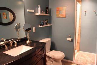 Photo 41: 0 Rural Address in Fletts Springs: Residential for sale (Fletts Springs Rm No. 429)  : MLS®# SK759458