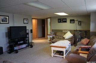 Photo 35: 0 Rural Address in Fletts Springs: Residential for sale (Fletts Springs Rm No. 429)  : MLS®# SK759458
