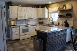 Photo 17: 0 Rural Address in Fletts Springs: Residential for sale (Fletts Springs Rm No. 429)  : MLS®# SK759458