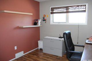Photo 30: 0 Rural Address in Fletts Springs: Residential for sale (Fletts Springs Rm No. 429)  : MLS®# SK759458