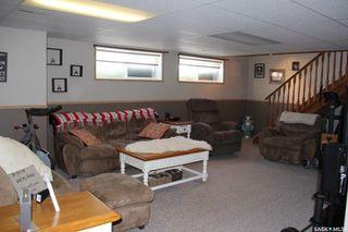 Photo 34: 0 Rural Address in Fletts Springs: Residential for sale (Fletts Springs Rm No. 429)  : MLS®# SK759458