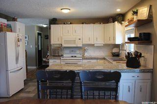 Photo 18: 0 Rural Address in Fletts Springs: Residential for sale (Fletts Springs Rm No. 429)  : MLS®# SK759458