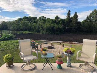 Photo 12: 0 Rural Address in Fletts Springs: Residential for sale (Fletts Springs Rm No. 429)  : MLS®# SK759458