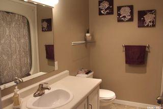 Photo 26: 0 Rural Address in Fletts Springs: Residential for sale (Fletts Springs Rm No. 429)  : MLS®# SK759458