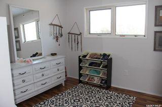 Photo 28: 0 Rural Address in Fletts Springs: Residential for sale (Fletts Springs Rm No. 429)  : MLS®# SK759458