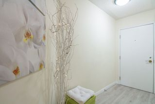 Photo 3: 208 12028 103 Avenue in Edmonton: Zone 12 Condo for sale : MLS®# E4144749