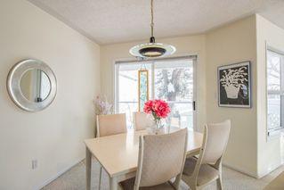 Photo 7: 208 12028 103 Avenue in Edmonton: Zone 12 Condo for sale : MLS®# E4144749