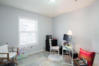 Photo 14: 208 12028 103 Avenue in Edmonton: Zone 12 Condo for sale : MLS®# E4144749