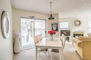 Photo 6: 208 12028 103 Avenue in Edmonton: Zone 12 Condo for sale : MLS®# E4144749
