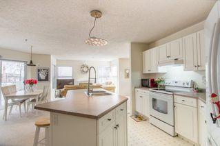 Photo 4: 208 12028 103 Avenue in Edmonton: Zone 12 Condo for sale : MLS®# E4144749