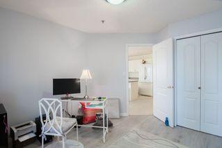 Photo 15: 208 12028 103 Avenue in Edmonton: Zone 12 Condo for sale : MLS®# E4144749