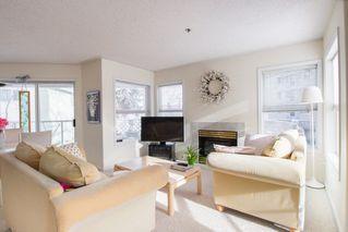 Photo 8: 208 12028 103 Avenue in Edmonton: Zone 12 Condo for sale : MLS®# E4144749