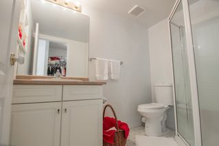 Photo 16: 208 12028 103 Avenue in Edmonton: Zone 12 Condo for sale : MLS®# E4144749