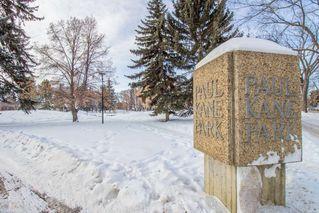 Photo 20: 208 12028 103 Avenue in Edmonton: Zone 12 Condo for sale : MLS®# E4144749