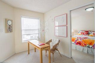 Photo 10: 208 12028 103 Avenue in Edmonton: Zone 12 Condo for sale : MLS®# E4144749