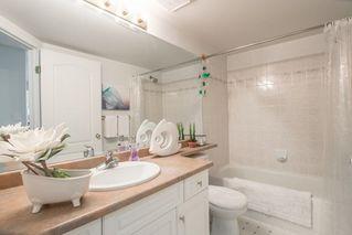 Photo 13: 208 12028 103 Avenue in Edmonton: Zone 12 Condo for sale : MLS®# E4144749