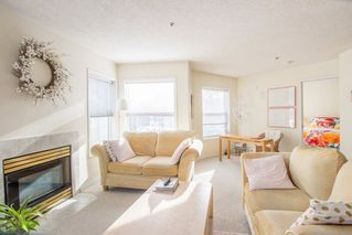 Photo 9: 208 12028 103 Avenue in Edmonton: Zone 12 Condo for sale : MLS®# E4144749