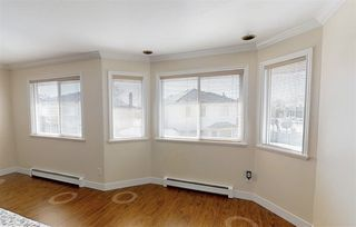 Photo 14: 2220 METHERAL Court in Richmond: Bridgeport RI House for sale : MLS®# R2343655