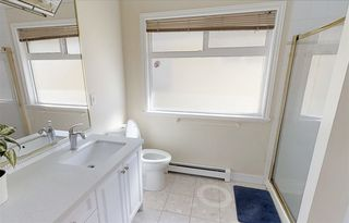 Photo 16: 2220 METHERAL Court in Richmond: Bridgeport RI House for sale : MLS®# R2343655
