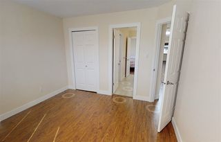 Photo 18: 2220 METHERAL Court in Richmond: Bridgeport RI House for sale : MLS®# R2343655