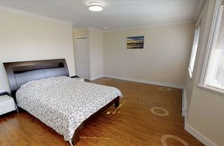 Photo 13: 2220 METHERAL Court in Richmond: Bridgeport RI House for sale : MLS®# R2343655
