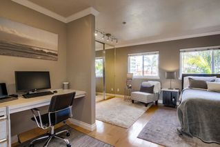 Photo 18: HILLCREST Rowhome for sale : 3 bedrooms : 1830 University Ave in San Diego