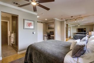 Photo 20: HILLCREST Rowhome for sale : 3 bedrooms : 1830 University Ave in San Diego