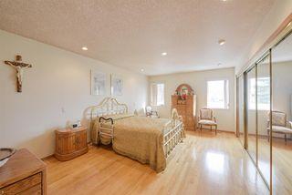 Photo 18: 15711 77 Street in Edmonton: Zone 28 House for sale : MLS®# E4145346