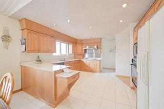 Photo 14: 15711 77 Street in Edmonton: Zone 28 House for sale : MLS®# E4145346