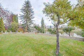 Photo 6: 15711 77 Street in Edmonton: Zone 28 House for sale : MLS®# E4145346
