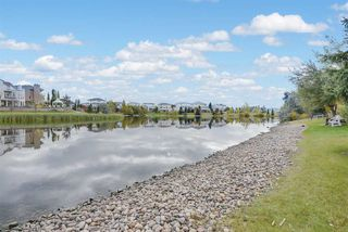 Photo 2: 15711 77 Street in Edmonton: Zone 28 House for sale : MLS®# E4145346