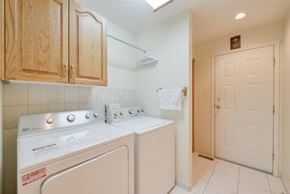 Photo 23: 15711 77 Street in Edmonton: Zone 28 House for sale : MLS®# E4145346