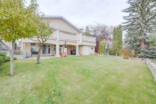 Photo 5: 15711 77 Street in Edmonton: Zone 28 House for sale : MLS®# E4145346