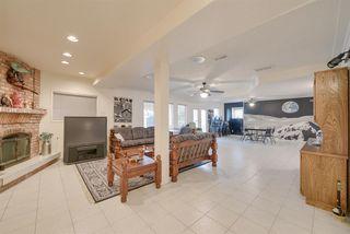 Photo 28: 15711 77 Street in Edmonton: Zone 28 House for sale : MLS®# E4145346