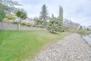 Photo 7: 15711 77 Street in Edmonton: Zone 28 House for sale : MLS®# E4145346