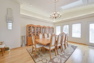 Photo 8: 15711 77 Street in Edmonton: Zone 28 House for sale : MLS®# E4145346