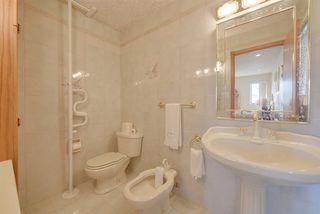 Photo 19: 15711 77 Street in Edmonton: Zone 28 House for sale : MLS®# E4145346