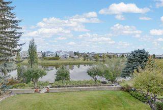 Photo 1: 15711 77 Street in Edmonton: Zone 28 House for sale : MLS®# E4145346