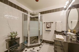 Photo 29: 15711 77 Street in Edmonton: Zone 28 House for sale : MLS®# E4145346