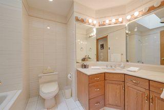Photo 22: 15711 77 Street in Edmonton: Zone 28 House for sale : MLS®# E4145346