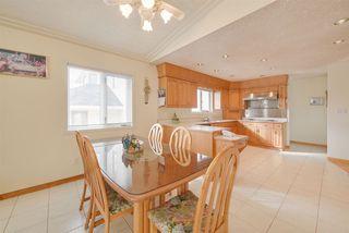 Photo 12: 15711 77 Street in Edmonton: Zone 28 House for sale : MLS®# E4145346